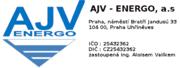 AJV - ENERGO, a.s.